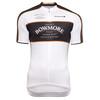 Endura Bowmore Whisky Cykeltrøje korte ærmer Herrer hvid
